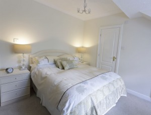 Double Room - Thirsk