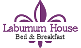 Laburnum House Bed and Breakfast in Thirsk